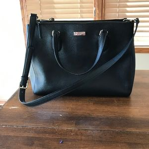 Kate Spade New York Leighann Laurel Way Handbag
